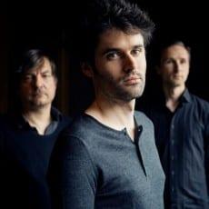 Paul-Lay-Trio-c-JB-Millot-e1469784200532