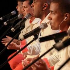 Vocal Sampling live Credit Yvan Padron 2MR (1)