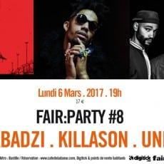 fairparty8