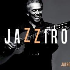 jazziro new visuel 2018