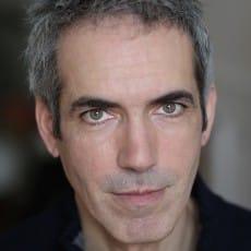 Guillaume Tobo