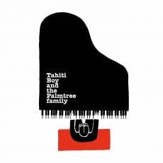 tahitiboy_cover 2
