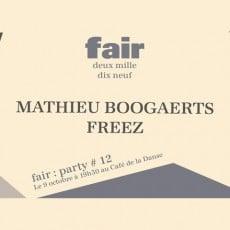 fair2019