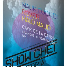 show_chet