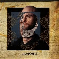 sweem