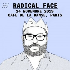 radical_faces