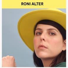 ronialter