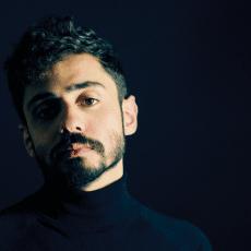 Portrait_Hussam-Aliwat