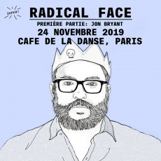 radical_face