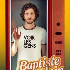 baptisteportrait