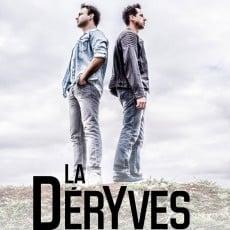 deryves