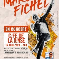 AFFICHE_MARC_FICHEL_CDLD_736