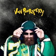 von_pourquery
