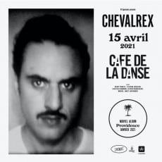 Chevalrex_CafeDeLaDanse_736