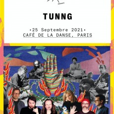 visuel tunng pariscafe