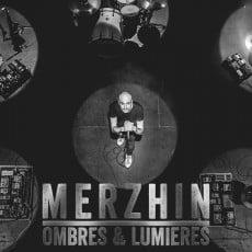 MERZHIN_CDLD